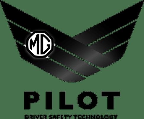 MG Auto Pilot